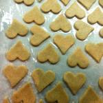 Quendel Kekse Titel