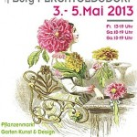 Gartenfreuden klein_2013